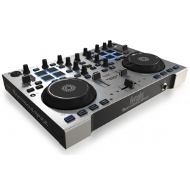 Location Contrôleur DJ USB