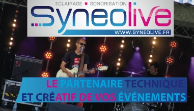 Syneolive